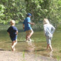 Tips for Hiking With Kids