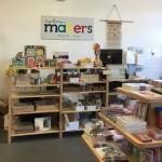 modern makers 3